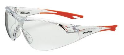 Small-Framed Ballistic Shooting Glasses - Slim Fit